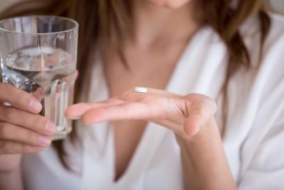 Dokter akan meresepkan obat untuk penderita high functioning anxiety