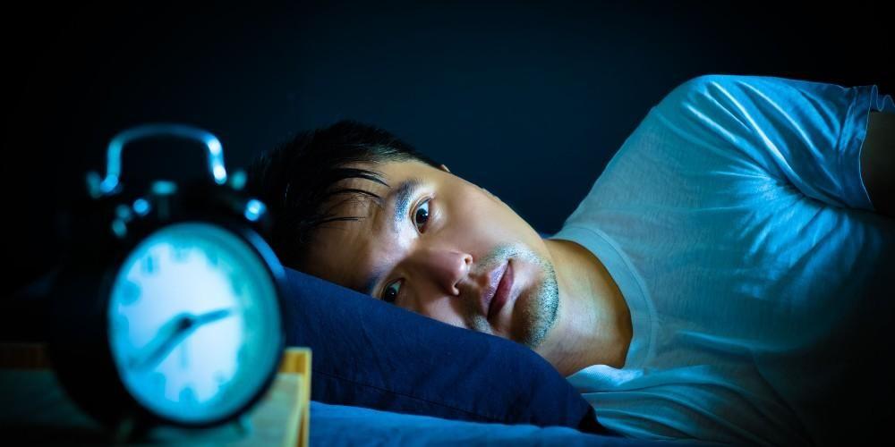 Manfaat daun pandan bisa bantu atasi insomnia