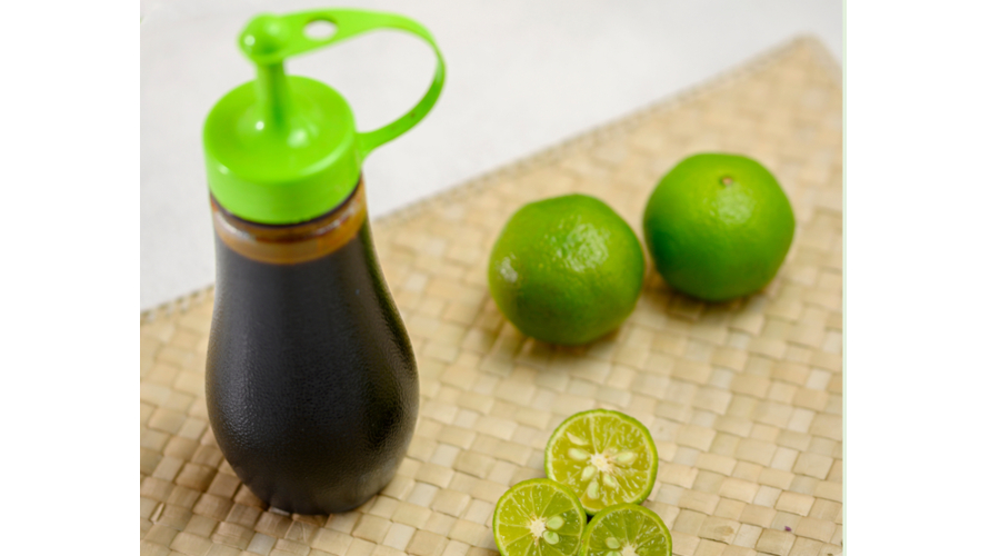 Jeruk nipis dan kecap disebut dapat mengobati batuk secara alami