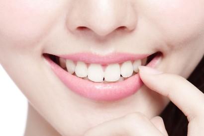 Mengonsumsi keju parmesan dapat membantu mencegah gigi berlubang