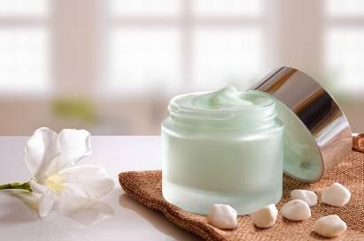Ciri-ciri tidak cocok dengan cream wajah bisa jadi karena kandungannya