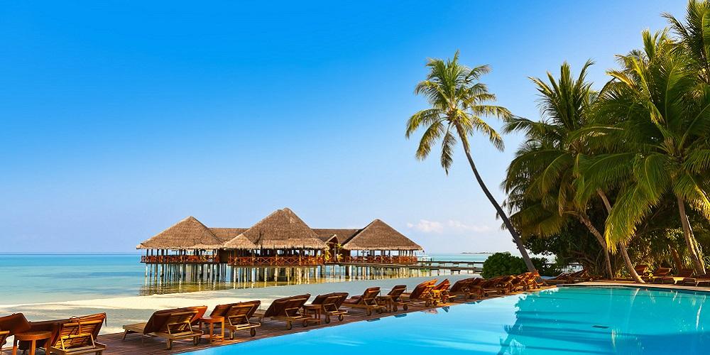 Syarat liburan ke maldives saat pandemi covid-19