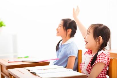 Guarana membantu meningkatkan performa akademik