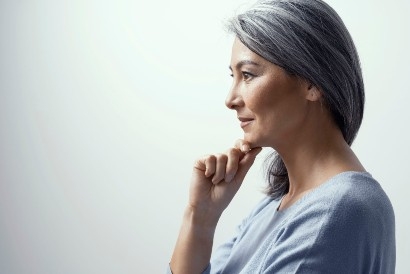 Meditasi metta-bhavana membantu Anda memiliki umur panjang