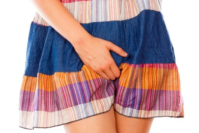 Bersihkan smegma vagina secara berkala untuk menghindari gatal dan iritasi