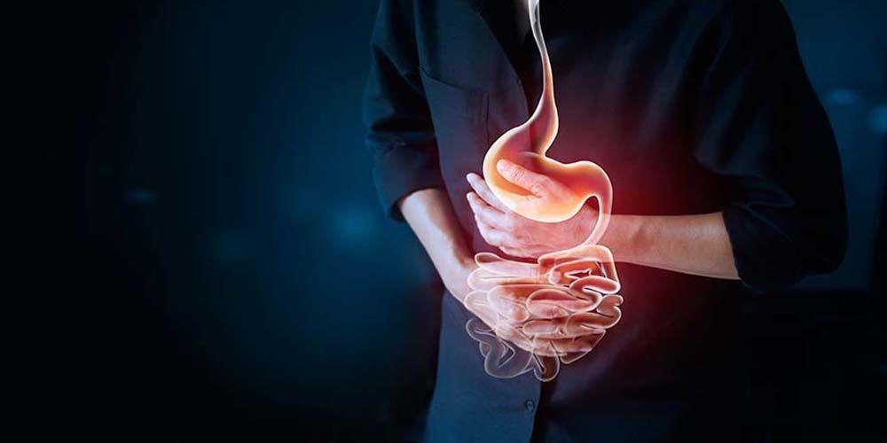 Mengonsumsi jus delima dapat menyehatkan sistem pencernaan