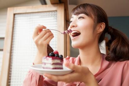Terlalu banyak konsumsi sirop dari tanaman agave juga dapat menyebabkan obesitas
