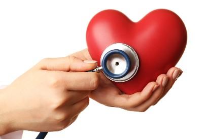Kebahagiaan sejati dapat mengurangi risiko terkena penyakit jantung