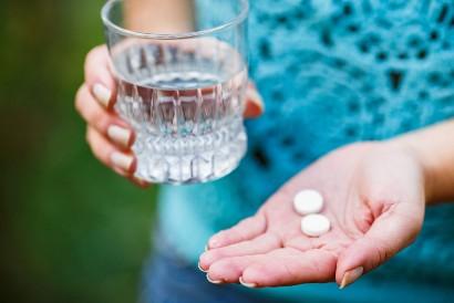 Obat ambeien di apotek untuk mengobati wasir adalah pereda nyeri