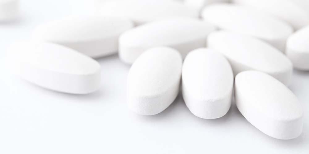Obat antihistamin bisa digunakan untuk mengatasi kulit gatal di malam hari