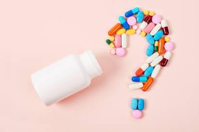 Ada beberapa antibiotik untuk ibu hamil yang aman dan tidak aman dikonsumsi