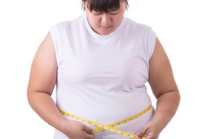 Obesitas menjadi faktor risiko kanker payudara