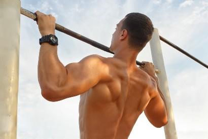 Olahraga intens penyebab asidosis laktat