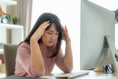 Manfaat buah markisa berpotensi mengurangi kecemasan dan stres