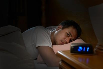 Gangguan tidur dapat menjadi penyebab emosi tidak stabil