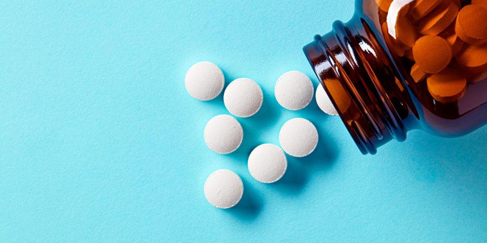 Obat kanker serviks diberikan lewat pil dan suntik