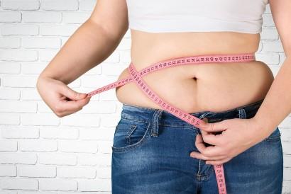 Perbedaan VLDL dan LDL terletak pada komposisi lemak penyusunnya