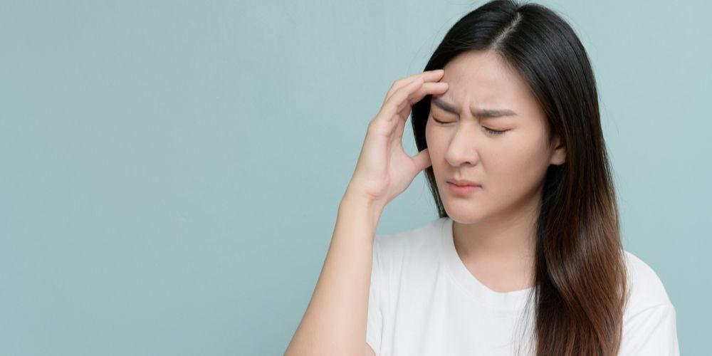 migrain dan sakit kepala tegang paling sering jadi penyebab sakit kepala pada remaja