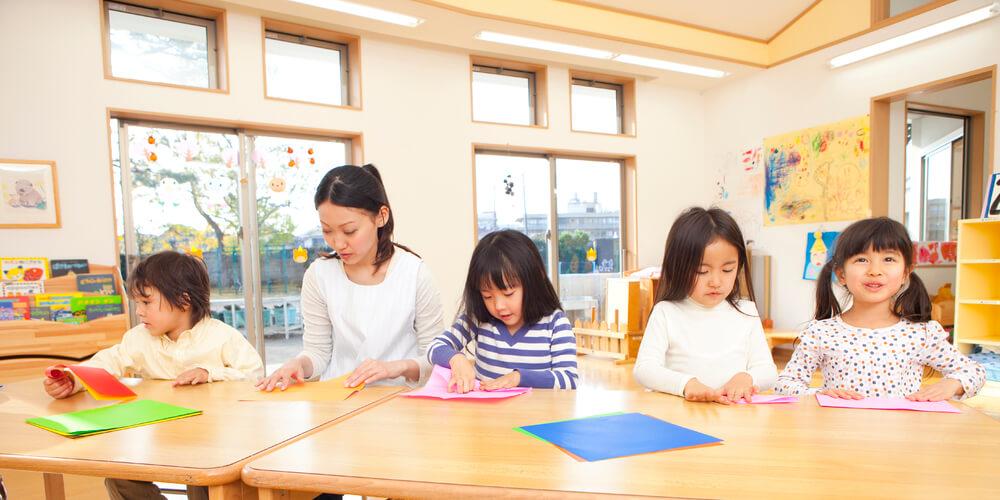 sekolah inklusi adalah tempat belajar yang memberi ruang bagi anak berkebutuhan khusus