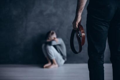 Perlakuan buruk yang menyebabkan trauma psikis dapat membuat anak menjadi slow learner