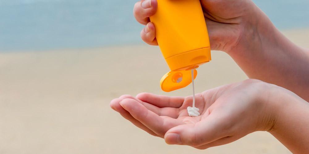 Manfaat body lotion bisa didapat maksimal bila tahu cara menggunakannya