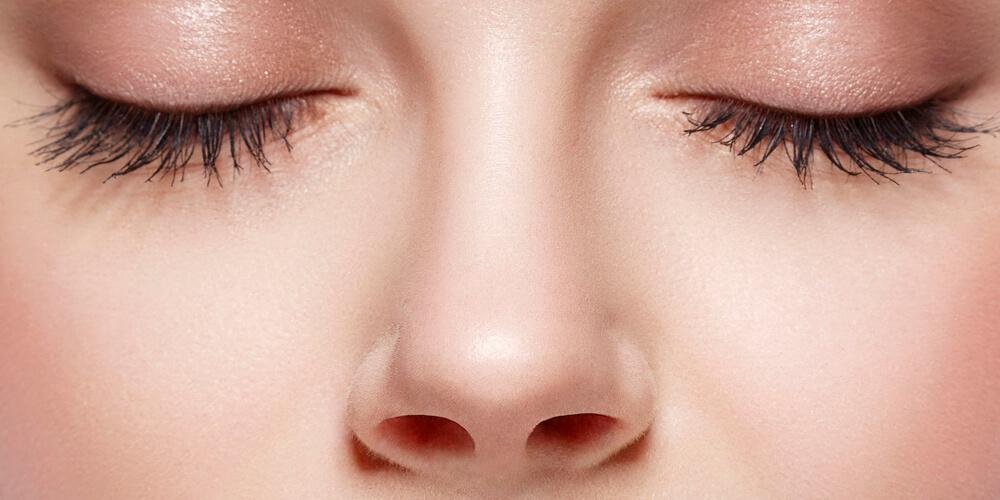 Tanam benang hidung dapat mengubah bentuk hidung tanpa perlu operasi