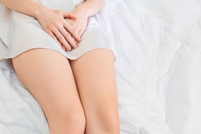 Nyeri saat berhubungan seks menjadi tanda disfungsi seksual pada wanita