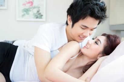 Seks tak harus selalu spontan