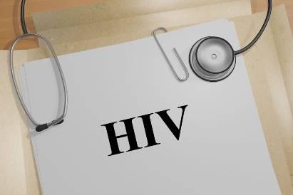 HIV pada ibu tingkatkan risiko bayi meninggal dalam kandungan hingga keguguran
