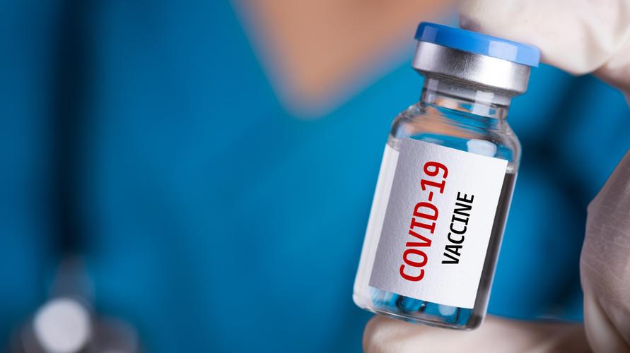 Vaksin Covid Zivifax punya efikasi 80%