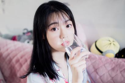 water purifier terbaik untuk air minum sehat