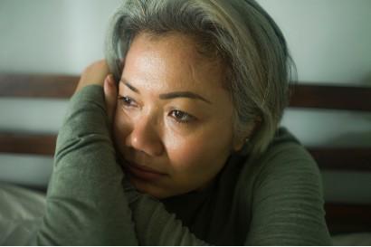 savior complex bisa membuat depresi