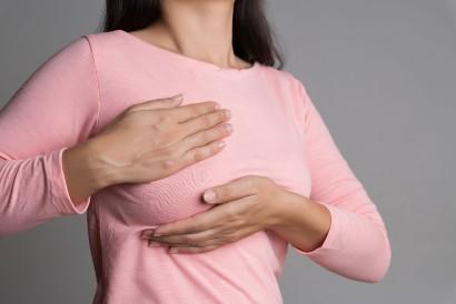 Buah nekatrin dapat membantun turunkan risiko kanker payudara