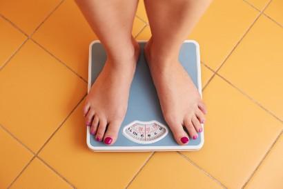 Inositol juga dapat membantu menurunkan berat badan