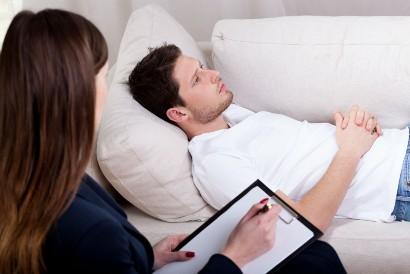 Anda bisa meminta bantuan psikolog untuk atasi kecanduan onani