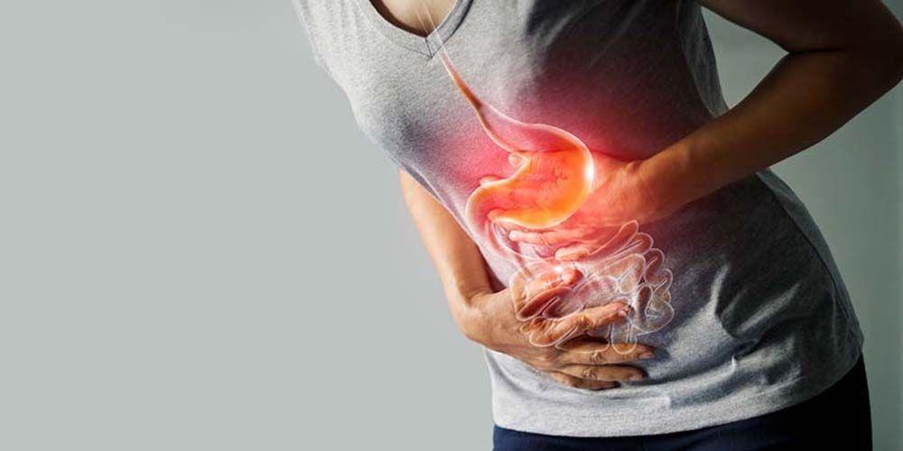 Kecanduan alkohol dapat memicu terjadinya tukak lambung